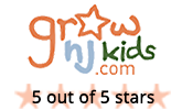 Grow NJ Kids